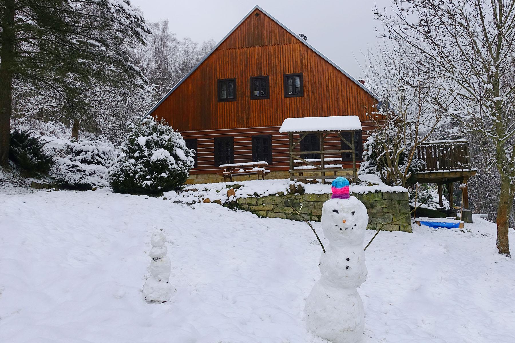 snehulak2